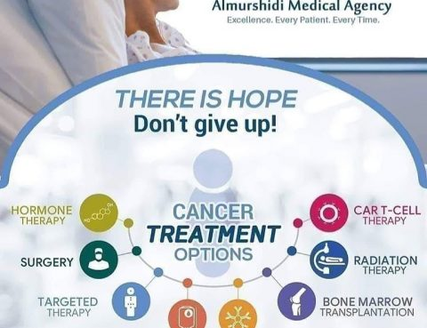 Best Cancer Treatments in Thailand