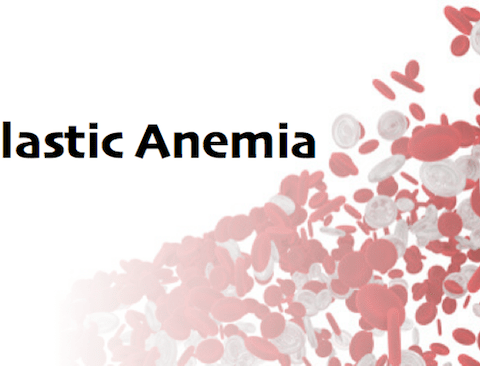 Aplastic Anemia Diagnosis and Treatment in Thailand
