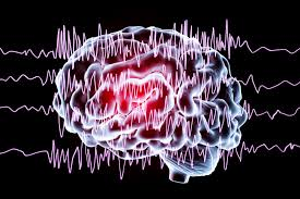 Epilepsy Treatment and Diagnosis in Thailand