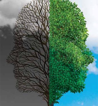 Bipolar Disorder Diagnosis and Treatment in Thailand