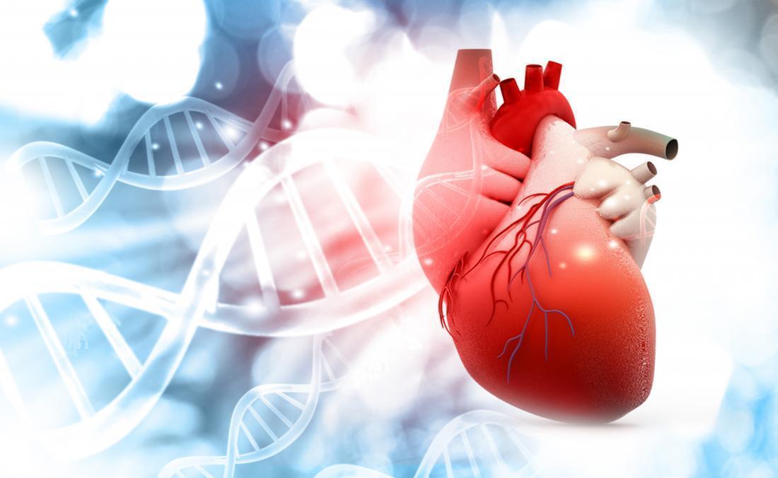 Heart Failure Treatment in Thailand
