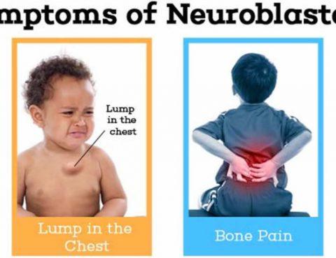 Neuroblastoma Treatment in Thailand