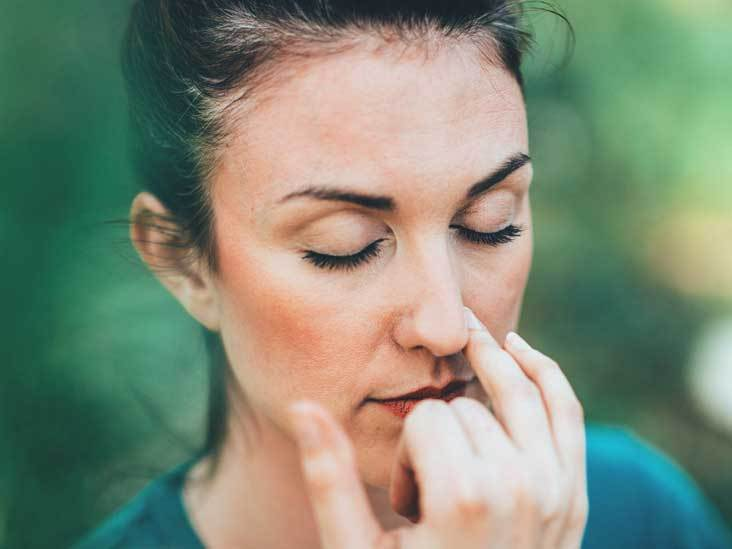 Nasal and Sinus Cancer Treatment in Thailand