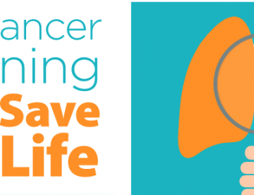 Lung Cancer Screening in Thailand