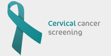 Cervical Cancer Screening in Thailand