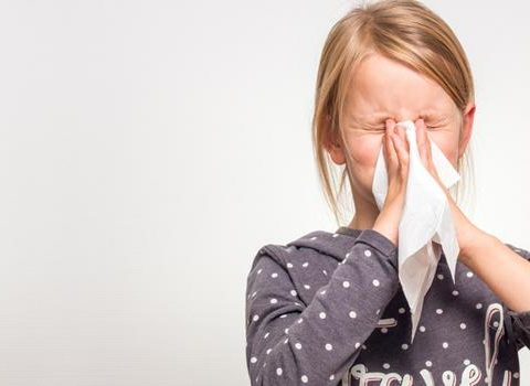 Catarrh Treatment in Thailand