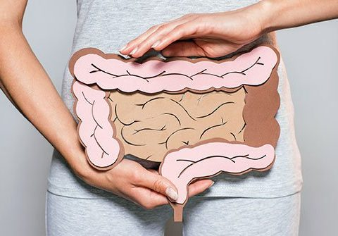 Bowel Incontinence Treatment in Thailand