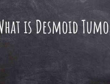Desmoid Tumors Treatment in Thailand