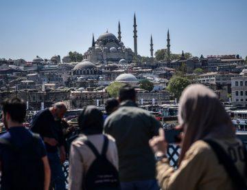 Medical Tourism in Turkey