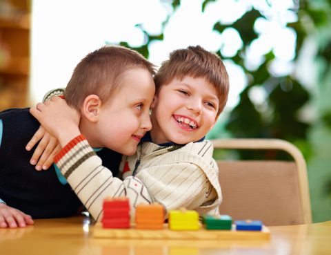 Autism Spectrum Disorder and Asperger's Syndrome